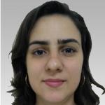 Luciana Domingues – Assistente Social responsável pelo setor administrativo e social do projeto Light Recicla