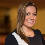 Laila Robak – CEO e Fundadora da SigniFlow Americas
